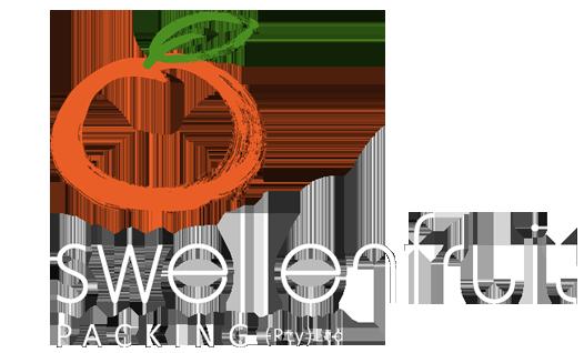 Swellenfruit Packing