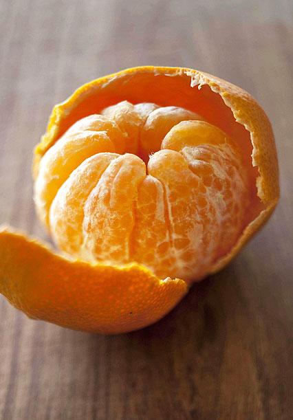 Swellenfruit Packhouse
